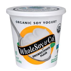 Is Plain Yogurt Good For My Dog