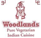 Restaurants Near Woodlands Tavern