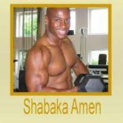 shabaka amen