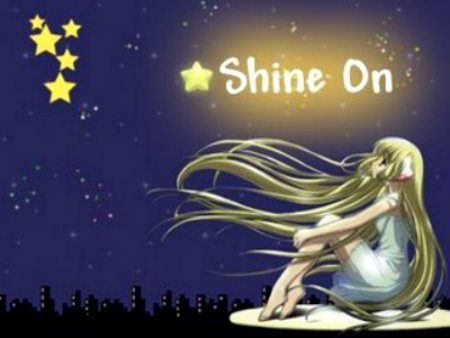 shine_on-1