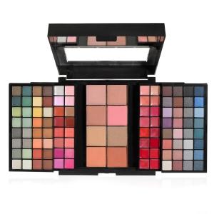 makeup palette 2