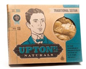 Uptons-Naturals-Traditional-Seitan