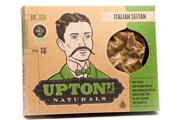 13-Uptons-Naturals-Itallian
