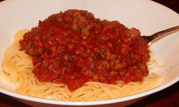 uptons naturals spaghetti bolognese 2
