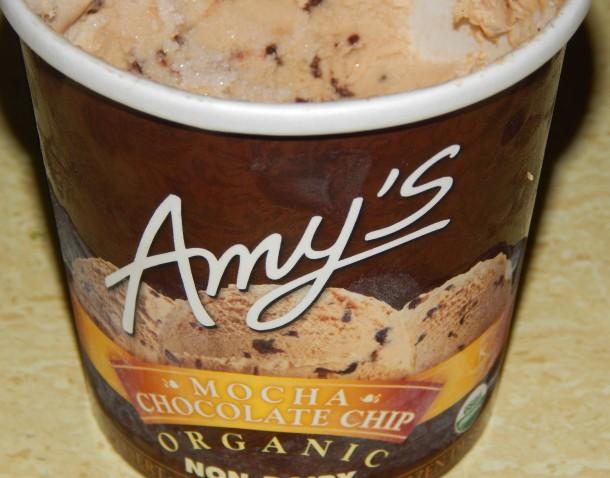 Amys Mocha Chocolate Chip