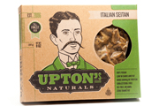 uptons naturals italian seitan