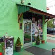 Zada Janes Corner Cafe Charlotte NC
