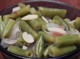 Green Beans Alondine 2