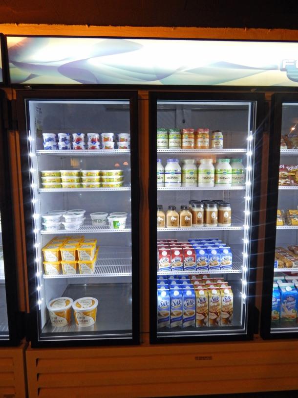 bean market freezer 2