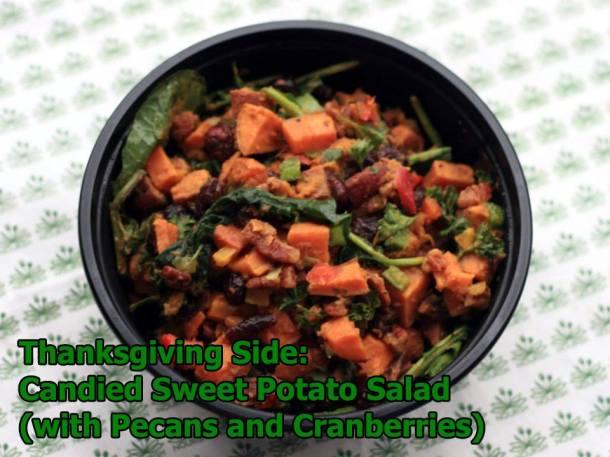 nourish sweet potato salad (2)