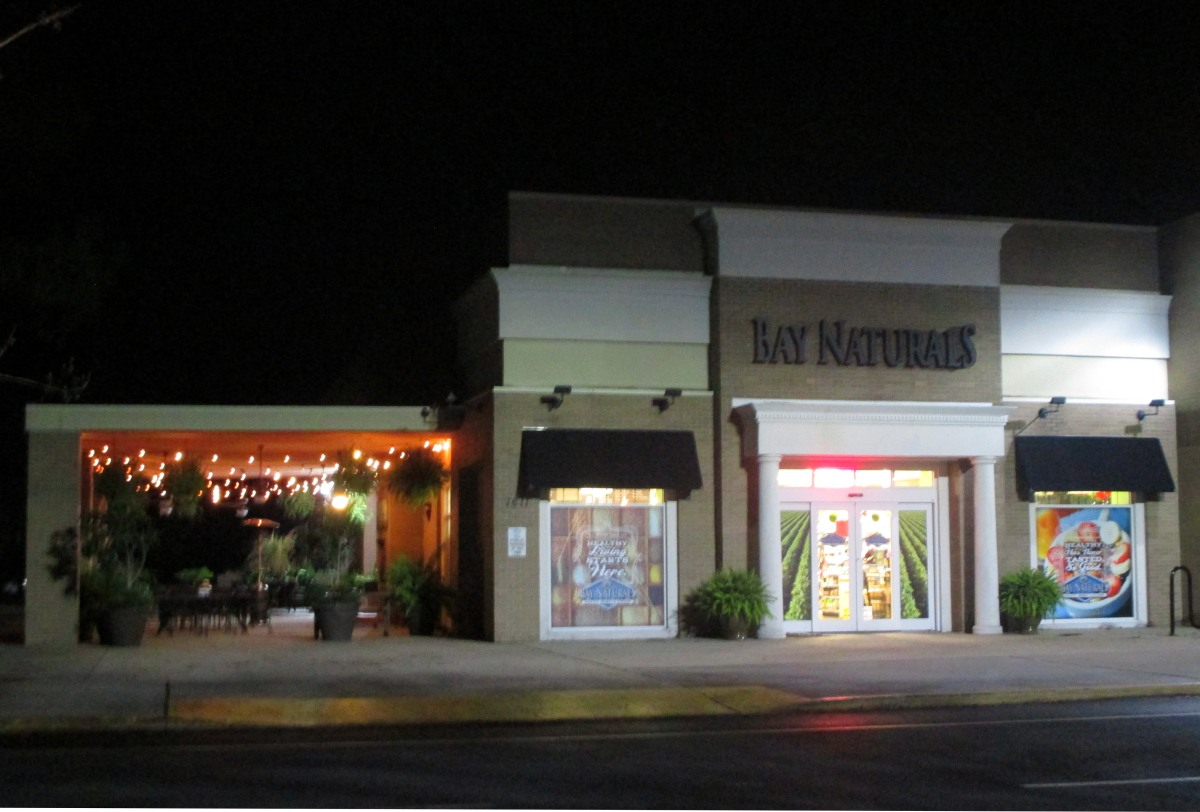 Restaurants Myrtle Beach Open Late