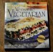 Versatile Vegetarian