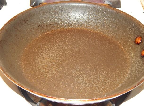 quesadilla-pan