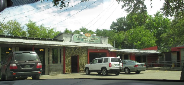 Trailer Park and Eatery2