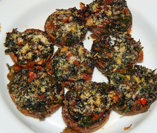 baked-stuffed-mushrooms-w-cheeze