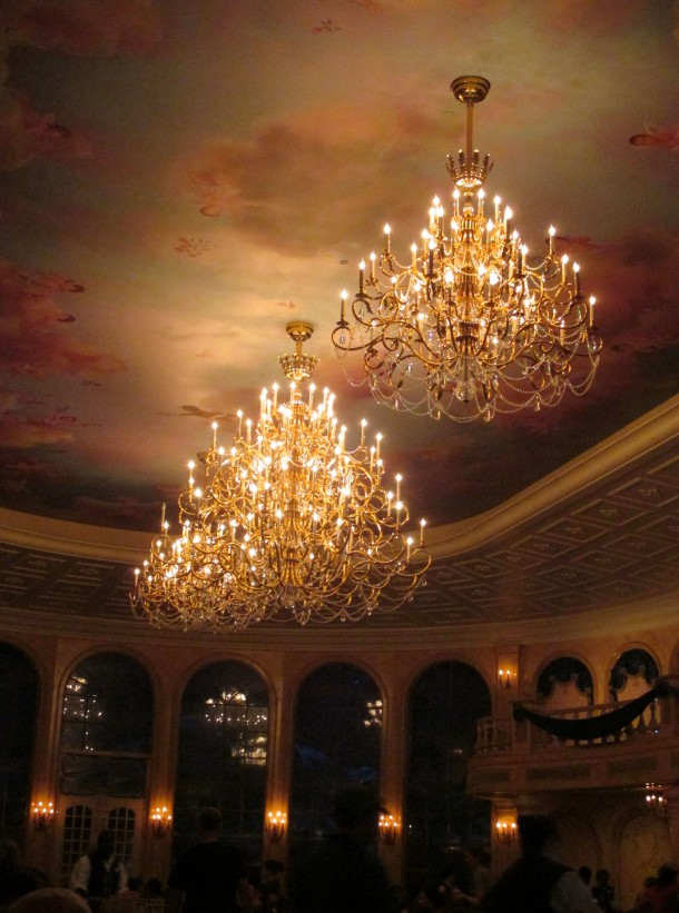 be-our-guest-chandeliers