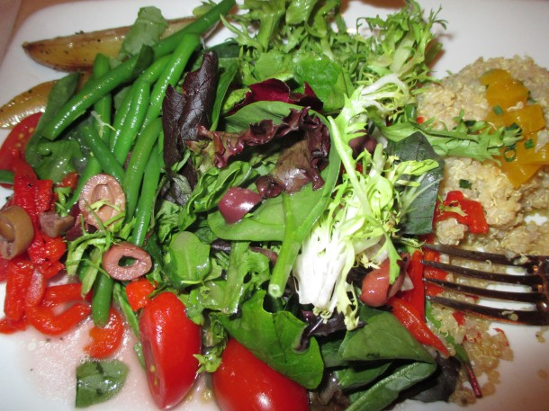 be-our-guest-quinoa-salad-2