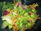 disney-asian-salad-abc-commissary