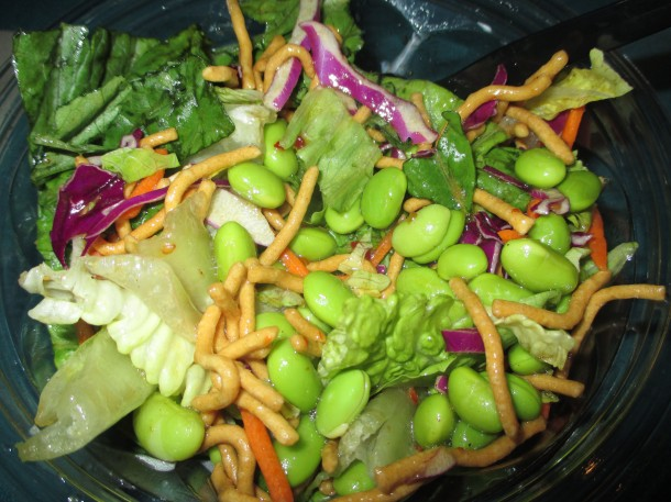 disney-asian-salad-abc-commissary