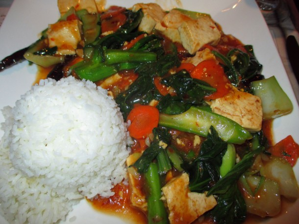 disney-nine-dragos-tofu-mixed-veggies