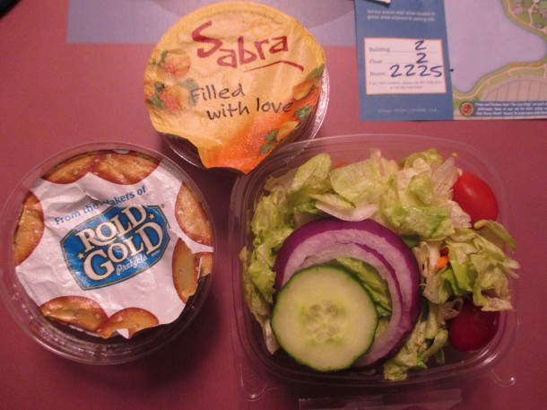 disney-pop-century-snacks