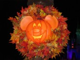 mickey-pumpkin-head