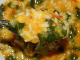 spinach-dal-in-spoon