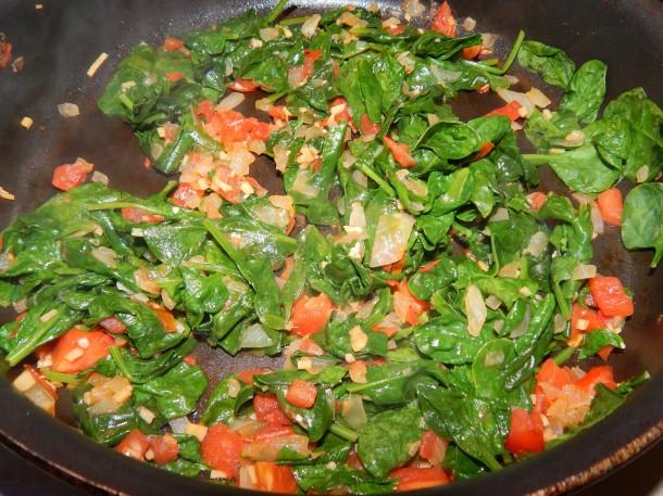 spinach-dal-masala
