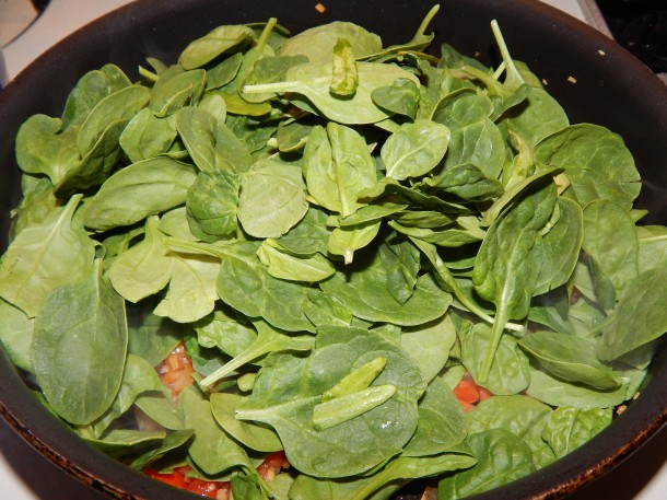 spinach-dal-spinach
