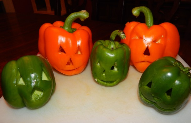 carved-bell-peppers