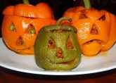 kheema-stuffed-bell-peppers