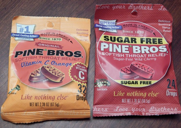 pine-bros-lozenge-bag