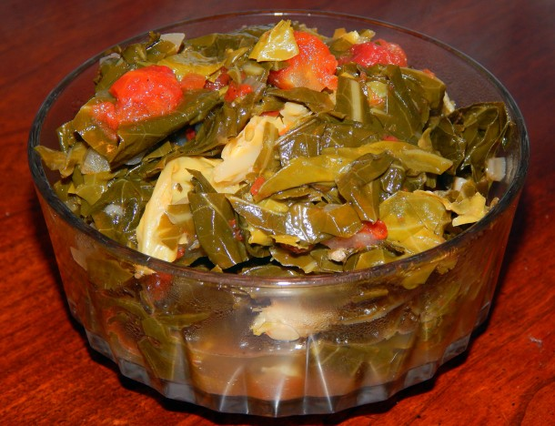 carolina-collards-2