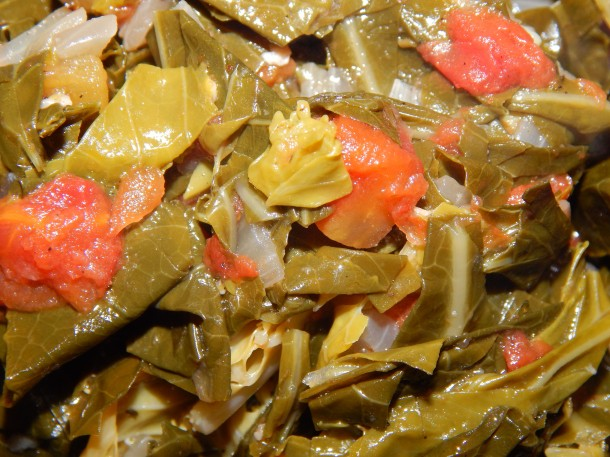 carolina-collards-close-up