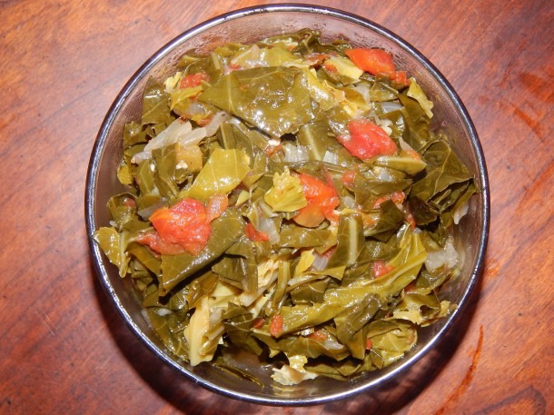 carolina-collards-overhead
