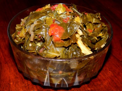 carolina-collards