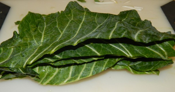 collards-stacked