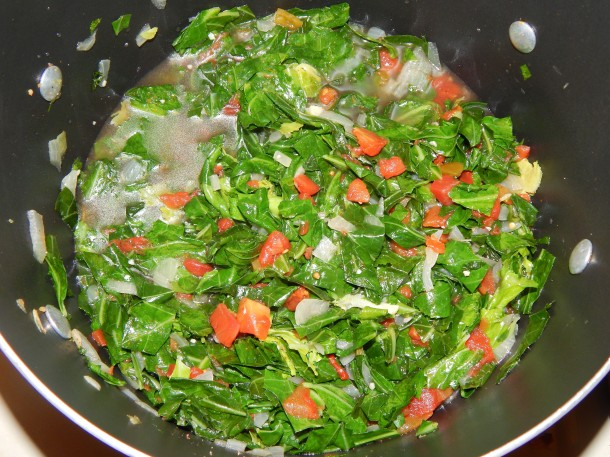 collards-with-tomatoes