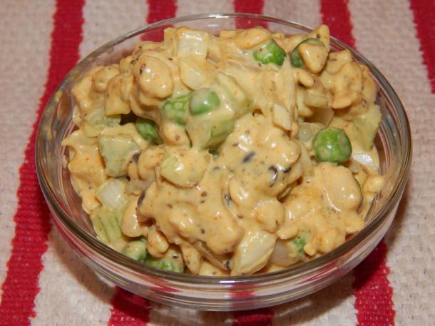 curried-tempeh-salad-1