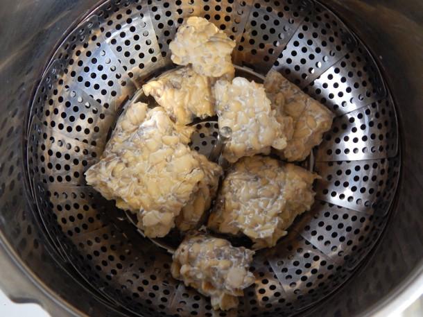 curried-tempeh-steam