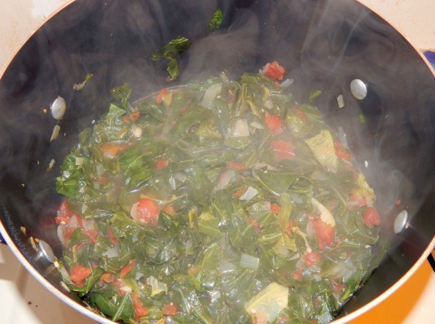 steamy-collards
