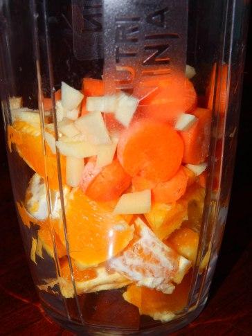 zipadeedodah-fruit-veggies-prepped