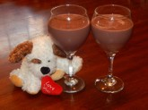 chocolate-strawberry-smoothie-1