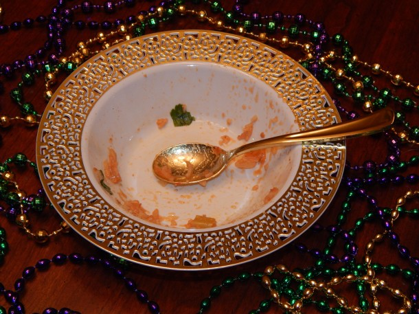 jambalaya-empty-bowl