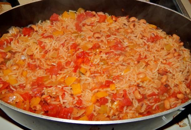 jambalaya-mardi-gras-miracle
