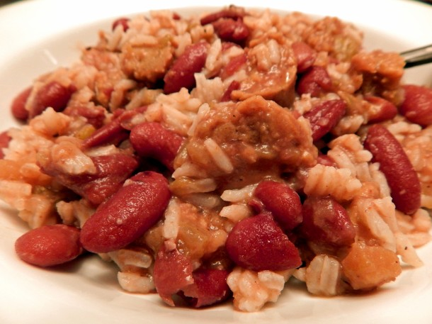 red-beans-and-rice-close-up
