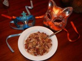 red-beans-and-rice-mardi-gras-3