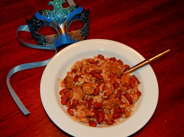 red-beans-and-rice-mardi-gras-5