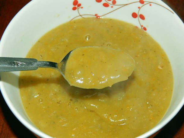 Amys Split Pea Soup 2