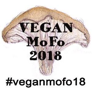 VeganMoFo-1